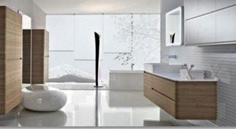 Enes Mutfak ve Banyo 2013 yılında kendi tasarımlarını ön plana çıkaracak!