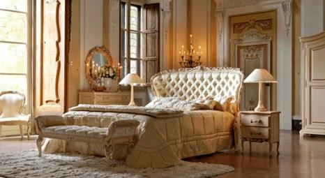 Fatih Kıral, Brand Home markasıyla İtalyan Dialma Brown\'u Türkiye\'ye ...
