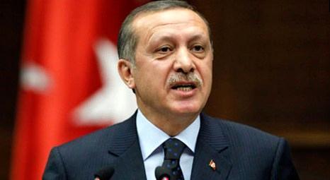 Başbakan Recep Tayyip Erdoğanın Ekonomi Vizyonu Açıklaması İzle