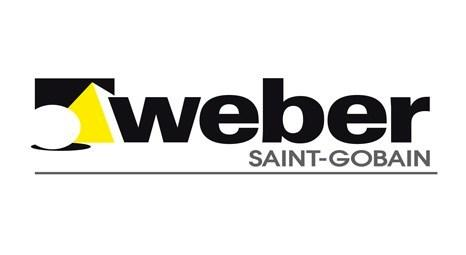 İş Mükemmelliği ve İnovasyon konferansı Saint-Gobain Weber sponsorluğunda yapıldı!