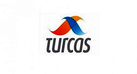 Turcas Petrol Şişli'de 8 milyon dolara şirket merkezi satın aldı!