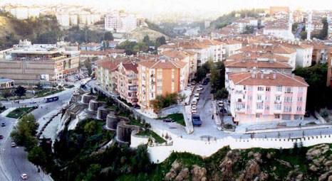 Ankara'da semt semt konut birim fiyatları ne kadar?