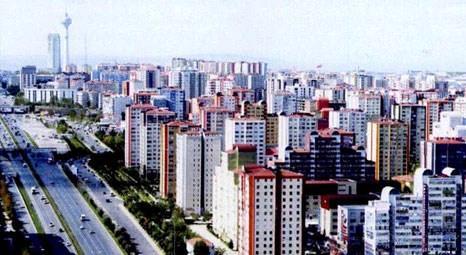 İstanbul'da ilçelere göre gelecek dönemin yatırım değerlemeleri nasıl şekilleniyor?