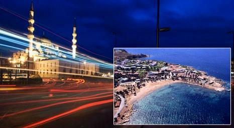 Tunç Soyer'den İstanbullular'a öneri; Hemen buradan kaçın!