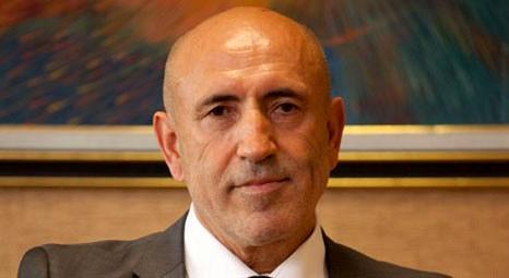 Şahinler Holding, İspanyol Zara için yeni yatırım yapacak!