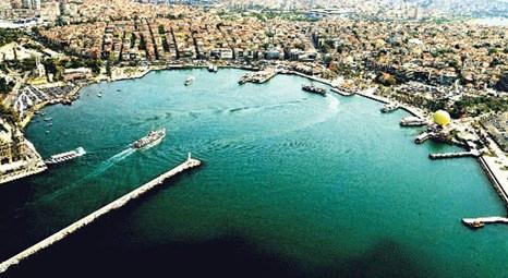 Kadıköy'de yüzde 20 imar artışı olacak!