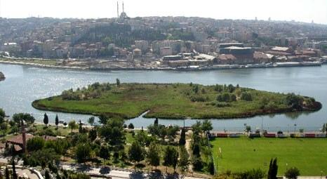 İstanbul Vakıflar Eyüp'e rezidans tipinde öğrenci yurdu yaptıracak!