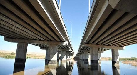 Türkmenistan'la Kazakistan'ı Net Yapı'nın kurduğu köprü buluşturuyor!