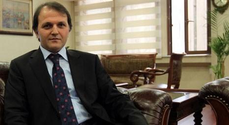 Adnan Ertem: Ayasofya Camisi vakfiyesine göre cami olarak ilelebet yaşayacaktır!