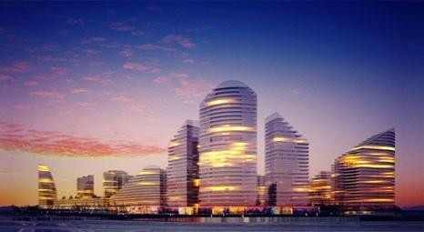 Batı Şehir Ege Yapı güncel fiyat listesi!