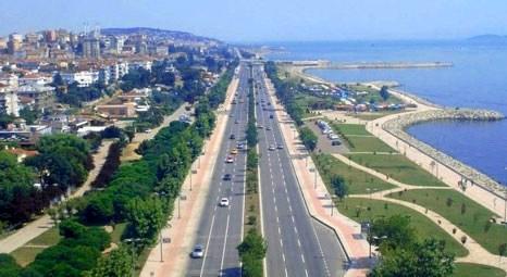 Maltepe'de icradan satılık 5 daire! 1 milyon 460 bin TL'ye!