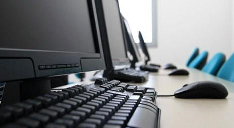 Hazır ve sanal ofisler Türk girişimcilerin başlangıç noktası olacak!