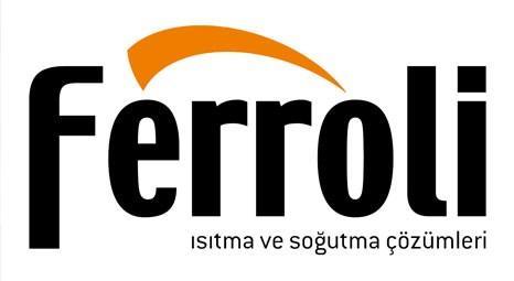 Türk Standardları Enstitüsü'nden Ferroli Türkiye'ye jüri özel ödülü!