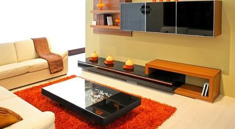 MOSDER'e göre Türkiye'de mobilya değiştirme süresi ortalama 8 yıl!