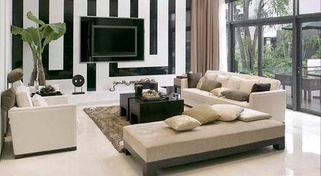 MOSDER, Çin CIFF Guangzhou'daki mobilya fuarı ile uzak coğrafyalara açılıyor!