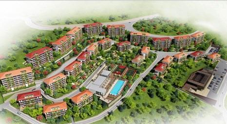 Fuaye Süreyyapaşa projesinde DemirDöküm ürünleri tercih edildi!