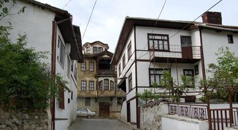 Sakin Şehir Taraklı'da turizm her geçen gün gelişiyor!