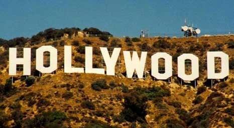 Universal Studios, Türkiye'deki 3 milyar dolarlık Hollywood on Bosphorus projesi için çalışmalara başladı!