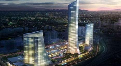 Eren Holding, Metropol İstanbul ile ortak bir basın toplantısı düzenliyor!