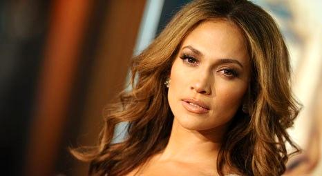 Jennifer Lopez, Bodrum'un tanıtımı için Türkiye'ye geliyor!