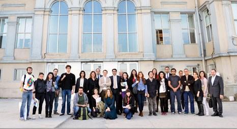 GROHE, Mimar Sinan Üniversitesi öğrencileri için tasarım yarışması düzenliyor!
