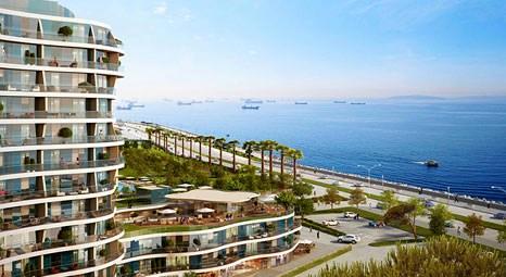 Dumankaya Horizon'da fiyatlar 407 bin TL'den başlıyor!
