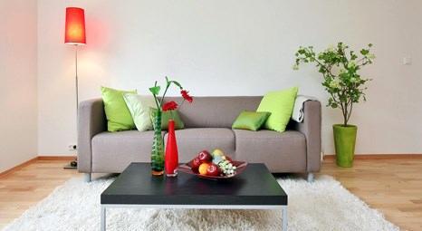 MOSDER Dubai ve Körfez ülkelerine Türk mobilya stilini tanıtacak!