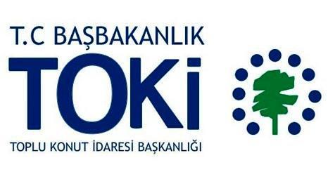TOKİ Osmaniye Yeşilyurt'ta 65 bin 387 TL'ye!