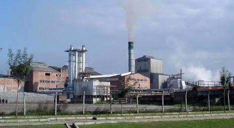 Adapazarı Şeker Fabrikası inşaat tadilatı ve imalatı yaptıracak!