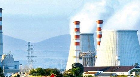 3. Nükleer Santral'de Türk şirketlerinin de imzası olacak!