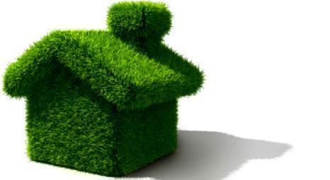 TSE, yeşil bina sertifikası verecek!