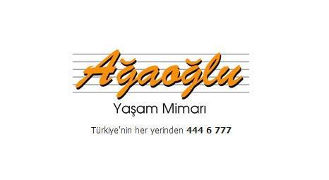 Ağaoğlu Bakırköy 46 satılık konut fiyatları!