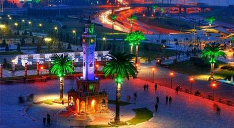 İzmir Büyükşehir Belediyesi fay hattının nereden geçtiğini saklıyor mu?