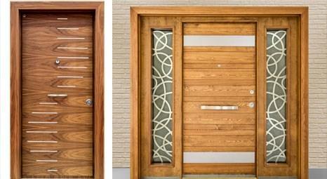 Kale Çelik Kapı ile güvenliğinizi koruyun, mutluluğa açılın