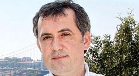 Mehmet Emin Birpınar: Büyük projelere karşı çıkılması ideolojiktir!