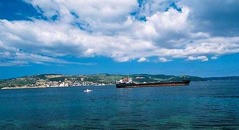 Doğanlar Holding, Çanakkale'ye AVM, Biga'ya ise otel yapacak!