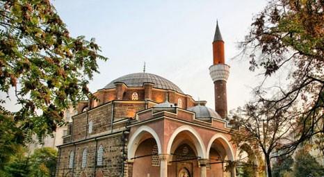 Bekir Bozdağ: Bulgaristan'daki Osmanlı eserlerine sahip çıkıyoruz!