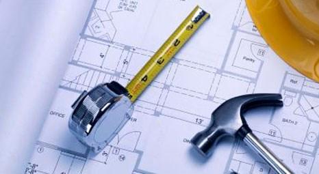 Emlak vergisine esas oluşturan inşaat maliyet bedelleri belirlendi!