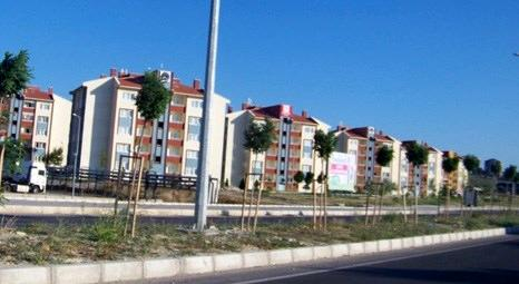 Çanakkale Kepez Belediyesi kat karşılığı inşaat yaptıracak! 2.9 milyon TL'ye!