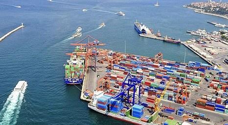 Türkiye ekonomisi 2013'ün ikinci çeyreğinde yüzde 4.4 büyüdü!