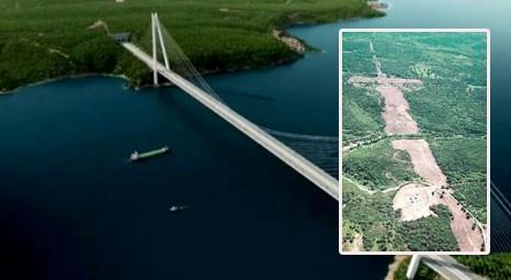 Nizamettin Aşa: Köprü yolunda fiyat şişti, seneye düşer!