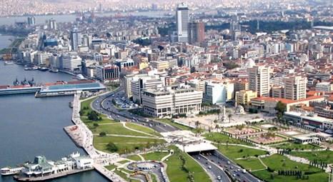 İzmir Menderes'te satılık arsa! 1 milyon 320 bin liraya!