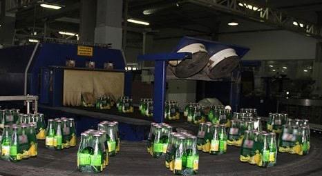 Giresun Belediyesi 1 milyon 285 bin liraya maden suyu fabrikası satıyor!