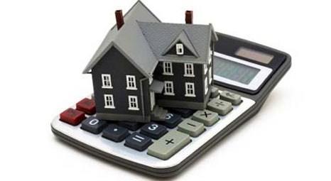 BDDK verilerine göre konut kredileri stoku 106,5 milyar lira