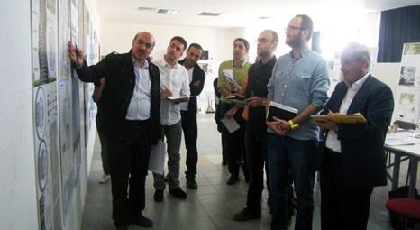 Çuhadaroğlu Metal'in ALU2013 sonuçları açıklandı