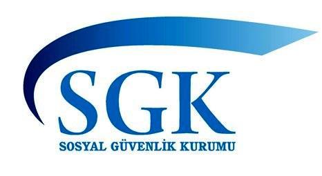 SGK 9 ilde 11 gayrimenkulü satışa çıkardı