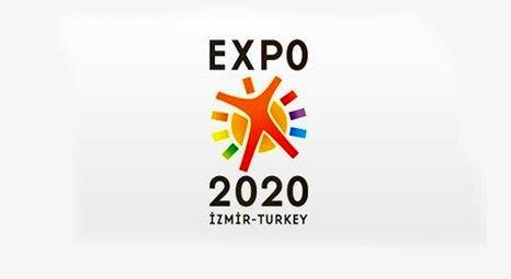 Expo 2020 için tüm gözler Paris'te