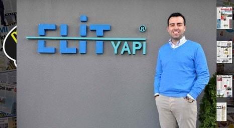 Mert Yıldızhan 'Milli gelir marka projeleri de artıracak'