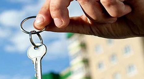 Yargıtay iki kirayı ödemeyen kiracının tahliye edilmesini istedi