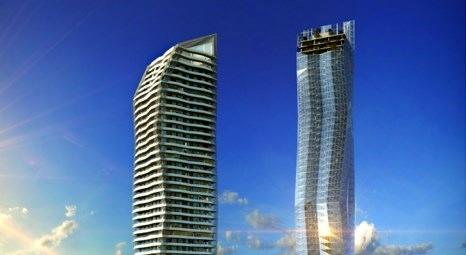 Mistral İzmir fiyat listesi 319 bin dolardan başlıyor